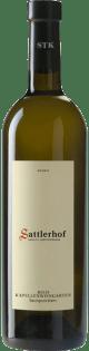 Sauvignon Blanc Ried Kapellenweingarten 2017