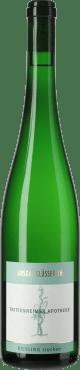 Trittenheimer Apotheke Riesling trocken 2017