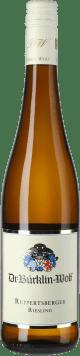 Riesling Ruppertsberger  trocken 2016