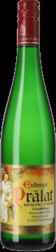 Riesling Erdener Prälat Auslese (fruchtsüß) 2017