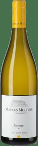 Pinot Blanc Einstern * trocken 2018