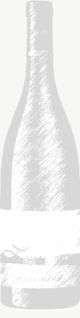 Madiran Cuvee Charles de Batz