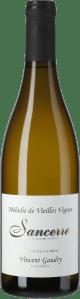 Sancerre Blanc Mélodie de Vieilles Vignes 2017