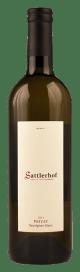 Privat Sauvignon Blanc 2015