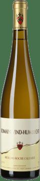 Riesling Roche Calcaire trocken 2016