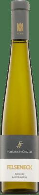 Felseneck Riesling Beerenauslese (fruchtsüß) 2017