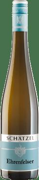 Ehrenfelser Nierstein Naturwein 2017