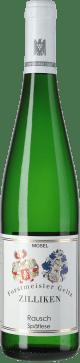 Saarburger Rausch Riesling Spätlese (fruchtsüß) 2017