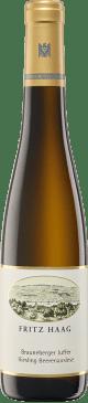 Brauneberger Juffer Riesling Beerenauslese (fruchtsüß) 2017