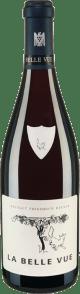 Pinot Noir La Belle Vue trocken 2015