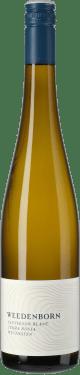 Sauvignon Blanc Westhofen Terra Rossa trocken 2017