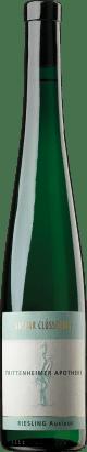 Trittenheimer Apotheke Riesling Auslese (fruchtsüß)