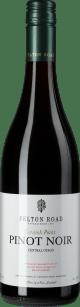 Pinot Noir Cornish Point 2018