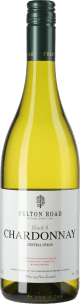 Chardonnay Block 6 2017