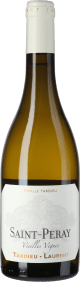 Saint Peray Blanc Vieilles Vignes 2018