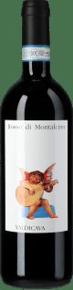 Rosso di Montalcino 2016