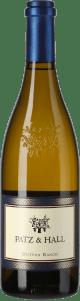 Dutton Ranch Chardonnay 2016