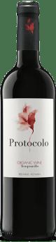 Protocolo Organic