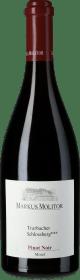 Pinot Noir Trarbacher Schlossberg *** 2015