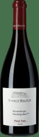 Pinot Noir Brauneberger Mandelgraben ** 2015