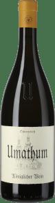 """""""Königlicher Wein MMXVI"""" Lindenblättriger 2016"""