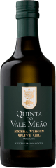 Douro Olive Oil Extra Virgin (best before January 2020 - Säure kleiner als 0,2%)