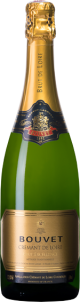 Cremant de Loire Vintage Brut Flaschengärung