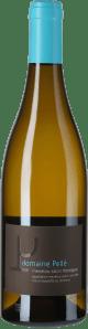 Morogues Blanc 2017