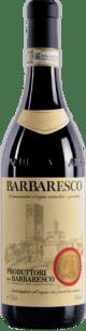 Barbaresco 2016