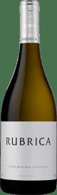 Rubrica Branco 2017