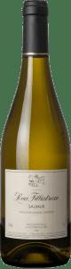 Saumur Blanc Lena Filliatreau 2018