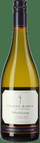 Kidnapper Vineyards Chardonnay 2017