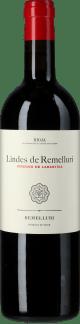 Lindes de Remelluri - Vinedos de Labastida 2014