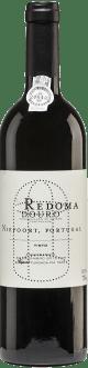 Redoma Tinto DOC 2016