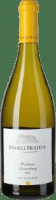 Pinot Blanc Wehlener Klosterberg *** trocken 2016