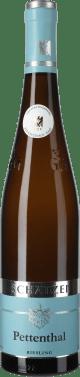 Riesling Pettenthal Großes Gewächs (Versteigerungswein) trocken 2016