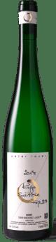 Ayler Kupp Faß 23 Riesling Spätlese  Große Lage (fruchtsüß - Versteigerungswein) 2017
