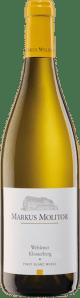 Pinot Blanc Wehlener Klosterberg * 2017