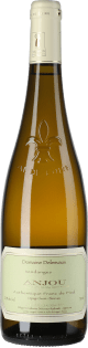 Chenin Blanc Authentique Franc de Pied trocken 2013