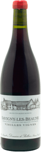 Savigny-les-Beaune Vieilles Vignes 2017