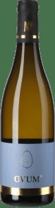 Sauvignon Blanc Ovum Reserve trocken 2016