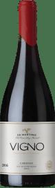 Old Vines Series VIGNO (ehemals La Aguada) 2016