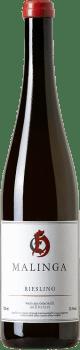 Riesling Malinga unfiltriert 2017