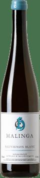 Sauvignon Blanc auf der Maische 2017