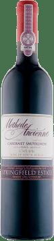 Methode Ancienne Cabernet Sauvignon 2013