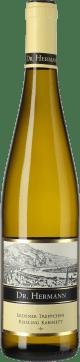 Riesling Erdener Treppchen Kabinett -6- (fruchtsüß)