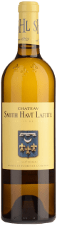Chateau Smith Haut Lafitte Blanc 2018