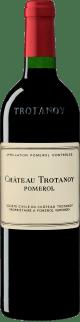 Chateau Trotanoy 2016