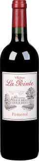 Chateau La Pointe 2018