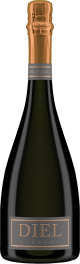 Riesling Sekt Reserve Extra Brut Flaschengärung 2012